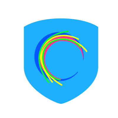 Hotspot Shield Elite 7.6.0 Crack [Mac + Win] Free Download