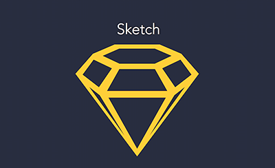 Sketch 67 Crack + License Key 2020 [Latest]