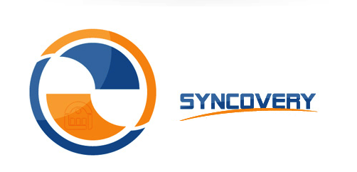 SynCovery 7.85 Crack Incl License Key Free Download
