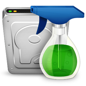 Wise Disk Cleaner PRO 9.49 Crack + Serial Key Free Download