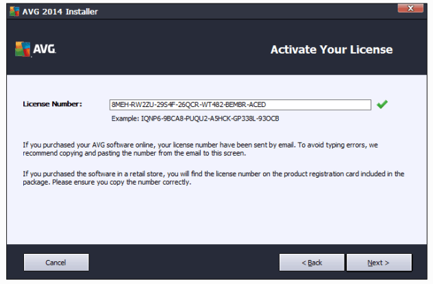 does avast driver updater work