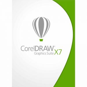 Corel Draw X7 Serial Number [Crack + Keygen]