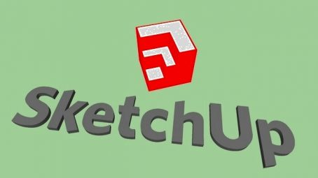 SketchUp Pro 2020 Crack 20.2.172 + License Key [Windows + Mac] Free