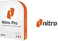 Nitro Pro 11 Crack & Keygen Full Free Download