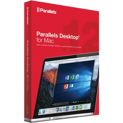 Parallels Desktop 14 Crack + Product Key Free Download