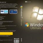 Windows 7 Ultimate Product Key [Updated] is Here!