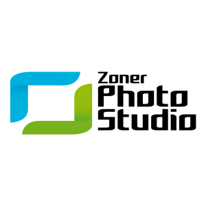 Zoner Photo Studio X 19 Crack Free Download [Latest]