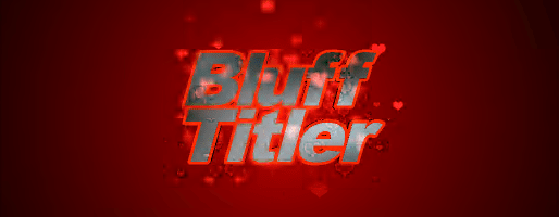 BluffTitler Ultimate 13.6 Crack & Serial Key [Patch + Keygen]