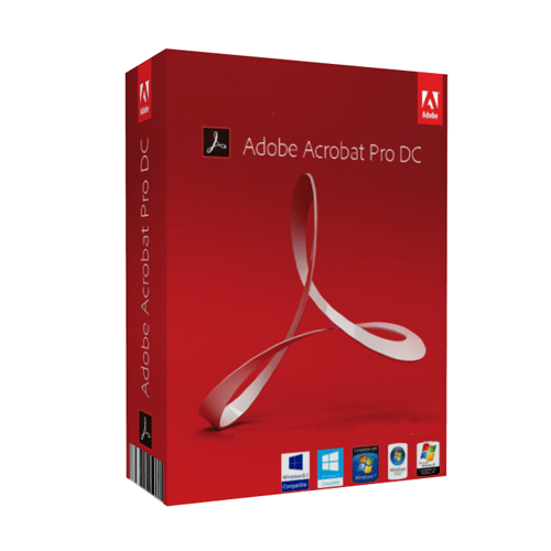 Adobe Acrobat Reader DC 2020.09.20063 Crack + Keygen Free Torrent