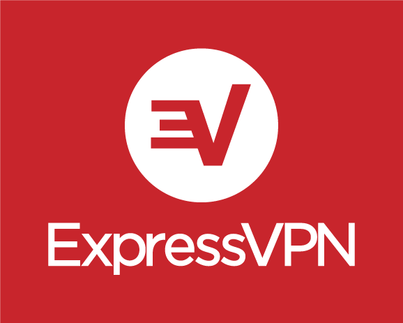 Express VPN 2018 Crack With Lifetime Serial Key Free Download