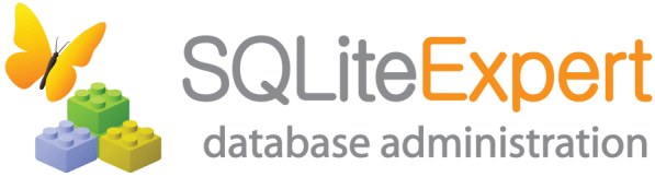 SQLite Expert Professional 5.3.5.486 Crack With Serial Key [Latest]