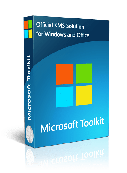 Microsoft Toolkit 2.6.7 Free Download for Windows & Office 2018