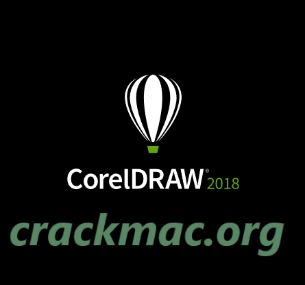 CorelDRAW Graphics Suite 2019 Crack + Serial Key [Latest]