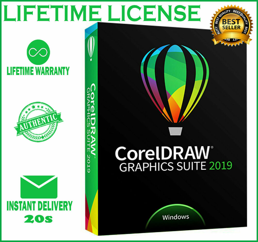 Coreldraw 2019 crack download