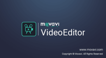 Movavi Video Suite 2020 20.4.0 Crack with Free Download 2020