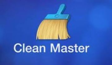 Clean Master 7.2.3 Crack With License Key Free Download 2019