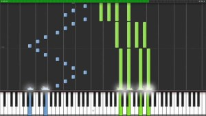 Synthesia 10.6 Crack + Licence Key Free Download 2020