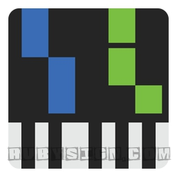 Synthesia 10.5.1 Crack + Licence Key Free Download 2019