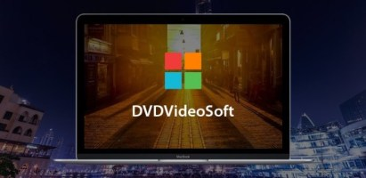 DVDVideoSoft Crack With Serial key free Download 2019