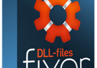 DLL Files Fixer Crack + Keygen Full Download 2019