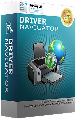 Driver Navigator 3.6.9 Crack + Serial Key With Free Download 2019
