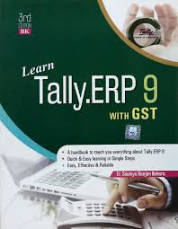 Tally ERP 9 Crack Release 6.6.1 + Keygen With Free Download 2019