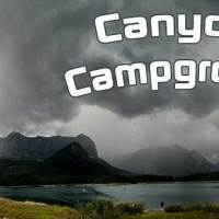 Guide to Camping at Canyon Creek Campground, Kananaskis