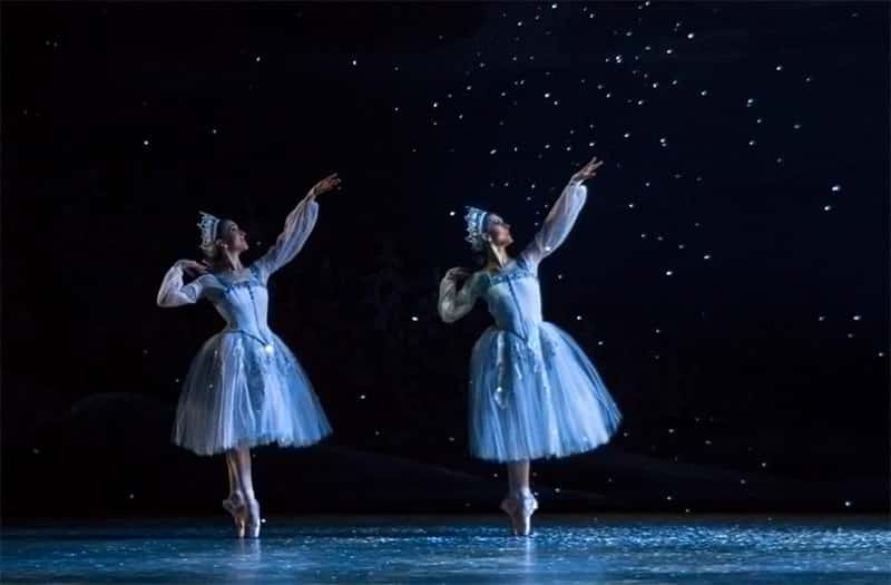 The-Nutcracker-Calgary