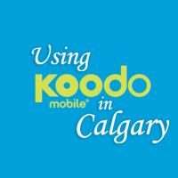 My Review of Koodo Mobile as a Cell Phone Provider