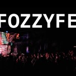 FozzyFest – a three day music festival on the beach!