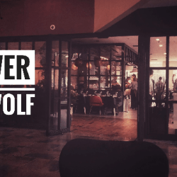 Flower and Wolf review: Contemporary Dining in Downtown Calgary
