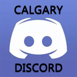 Join the Calgary Discord server!