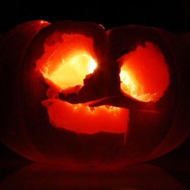 Spookiest Guide: Calgary Halloween Events in 2019
