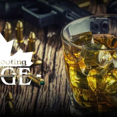 Win 2 Tickets: 11th Annual Scotch and Shoot 2019 at The Shooting Edge