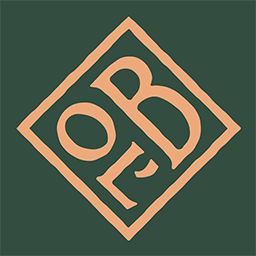 Ol' Beautiful Brewing Company