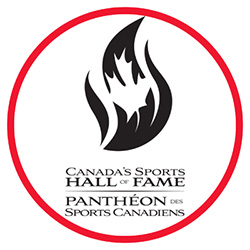 Canada's Sports Hall Of Fame Coupons
