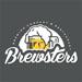 Brewsters Brewing Company In Calgary, Alberta, Canada