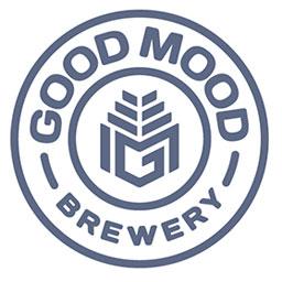 Good Mood Brewery logo