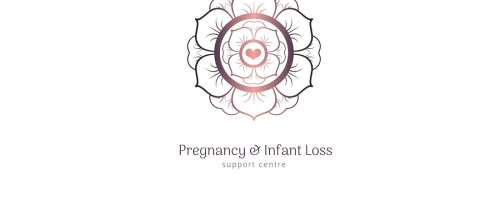 National Pregnancy Loss Hotline 1-888-910-1551