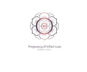 National Pregnancy Loss Hotline 1-888-910-1551