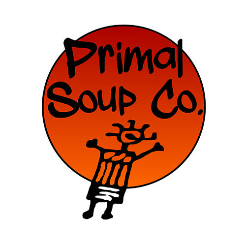 Best of Calgary Foods - Primal Soup Company