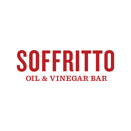 Best of Calgary Foods - Soffritto