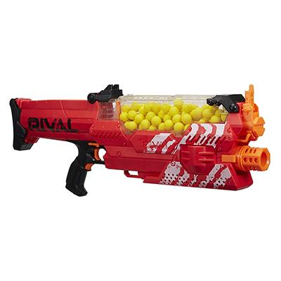 The Best Annoying Toys NERF guns