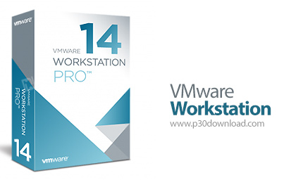 VMware Workstation Carck