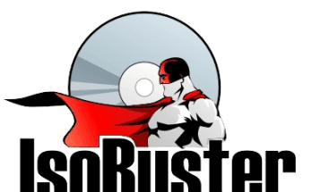 IsoBuster Pro 4.3 Crack