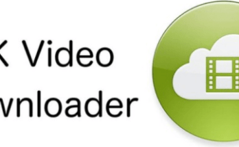 4K Video Downloader 5