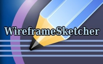 WireframeSketcher Key