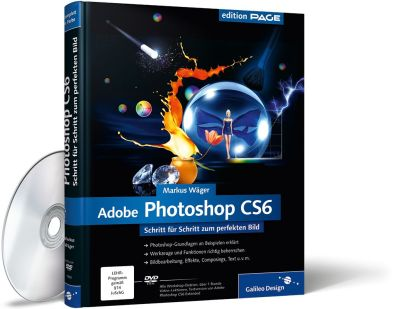 Adobe Photoshop CS6 Serial Key