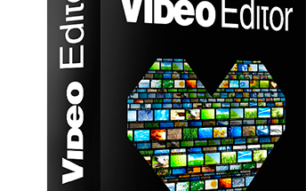Movavi Video Editor License Key