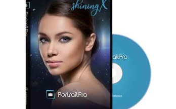 PortraitPro License Key